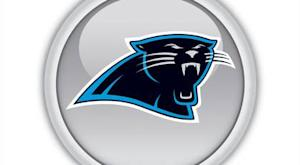 Panthers promote Shula to offensive coordinator