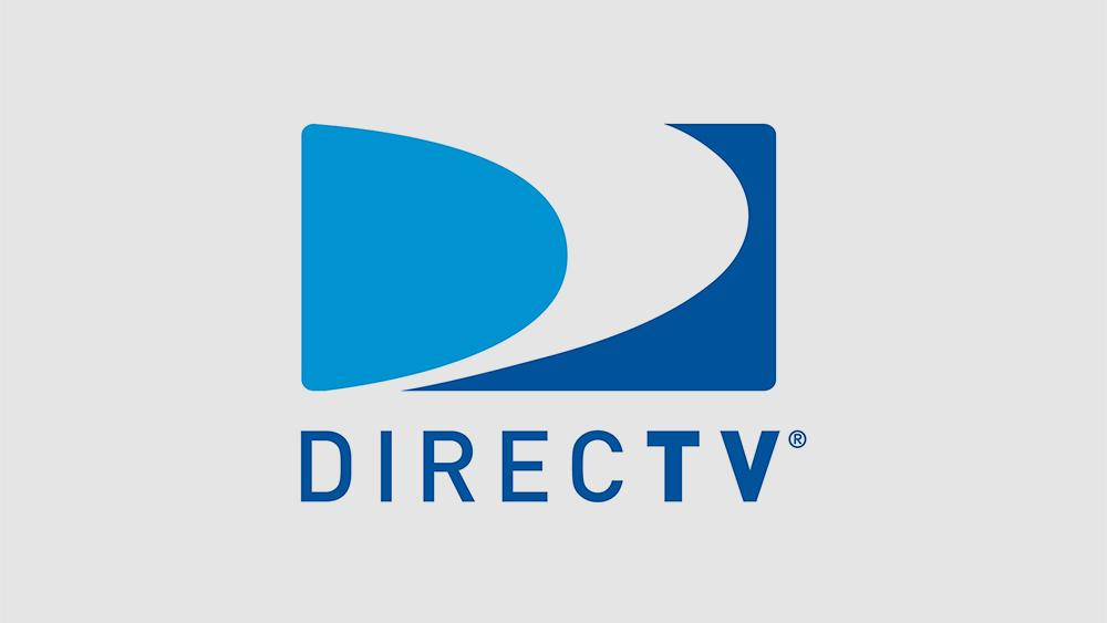 DirecTV Logs Q1 Subscriber Gains But Net Income Drops