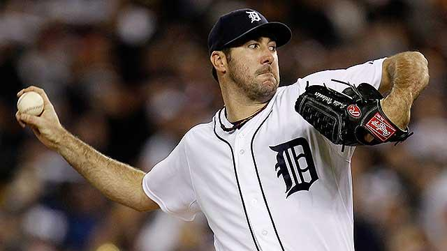 Cy Young predictions