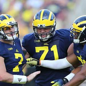 University of Michigan vows to change its treatment of head injuries