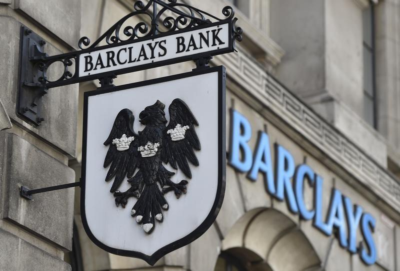 Supreme Court hands win to Barclays over $4 billion in Lehman assets