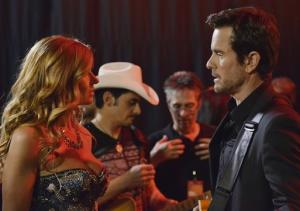 Nashville Finale First Look: The Truth Comes Out – Are Rayna and Deacon Finished?