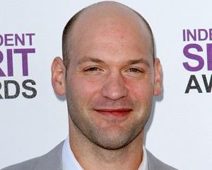Corey Stoll To Battle Vampire Strain in FX Pilot From Guillermo Del Toro, Carlton Cuse