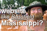 Is Your Website Like Bassfield, Mississippi? image Bassfielda
