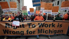 615_Right_to_Work_Wrong_For_Michigan.jpg