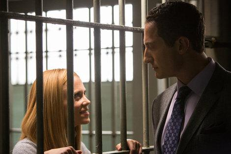 'Grimm' enters the 'Season of the Hexenbiest': Recap