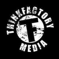 Thinkfactory Media Ups Trio In Post-Sale Exec Re-Organization