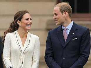 prince william kate middletonon prince edward island