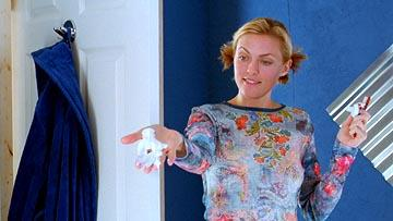 Elaine Hendrix in Lord of the Wind Films' What the Bleep Do We Know?