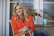 Trisha Yearwood on Food Network's 'Trisha's Southern Kitchen' -- Food Network