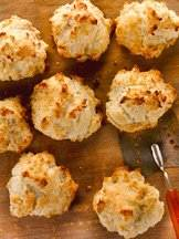 """Drop Biscuits Provide an Easy Solution to Help """"Save the Biscuit"""""""