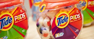 Why Your CPG Brand Isn't Remarkable and What You Can Do About It image tide pods