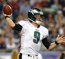Week 15 fantasy waiver wire recommendations