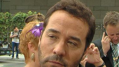 Jeremy Piven On the 'Entourage' Movie: Will It Happen?
