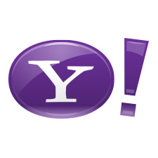 Yahoo takes big leap with $1.1B deal for Tumblr - Yahoo! Finance