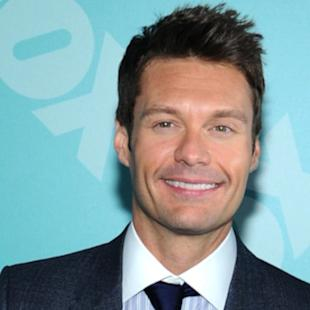How Seacrest Prepared For 'Idol'