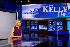 Megyn Kelly Tops Night In Cable News Ratings