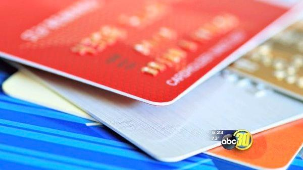 Safe from Scams: duped by a financial advisor