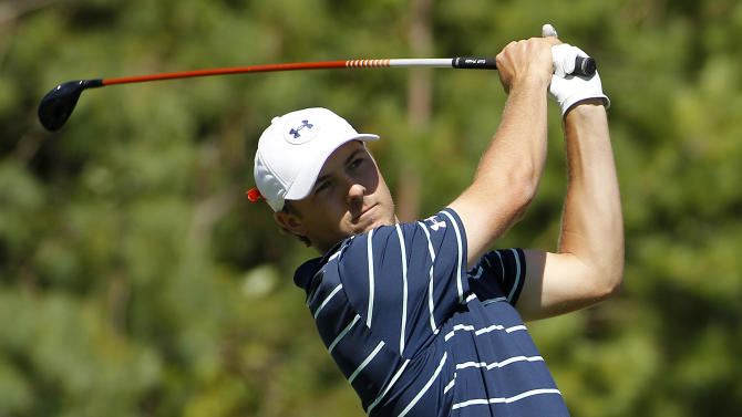 Creating more playing opportunities on PGA Tour