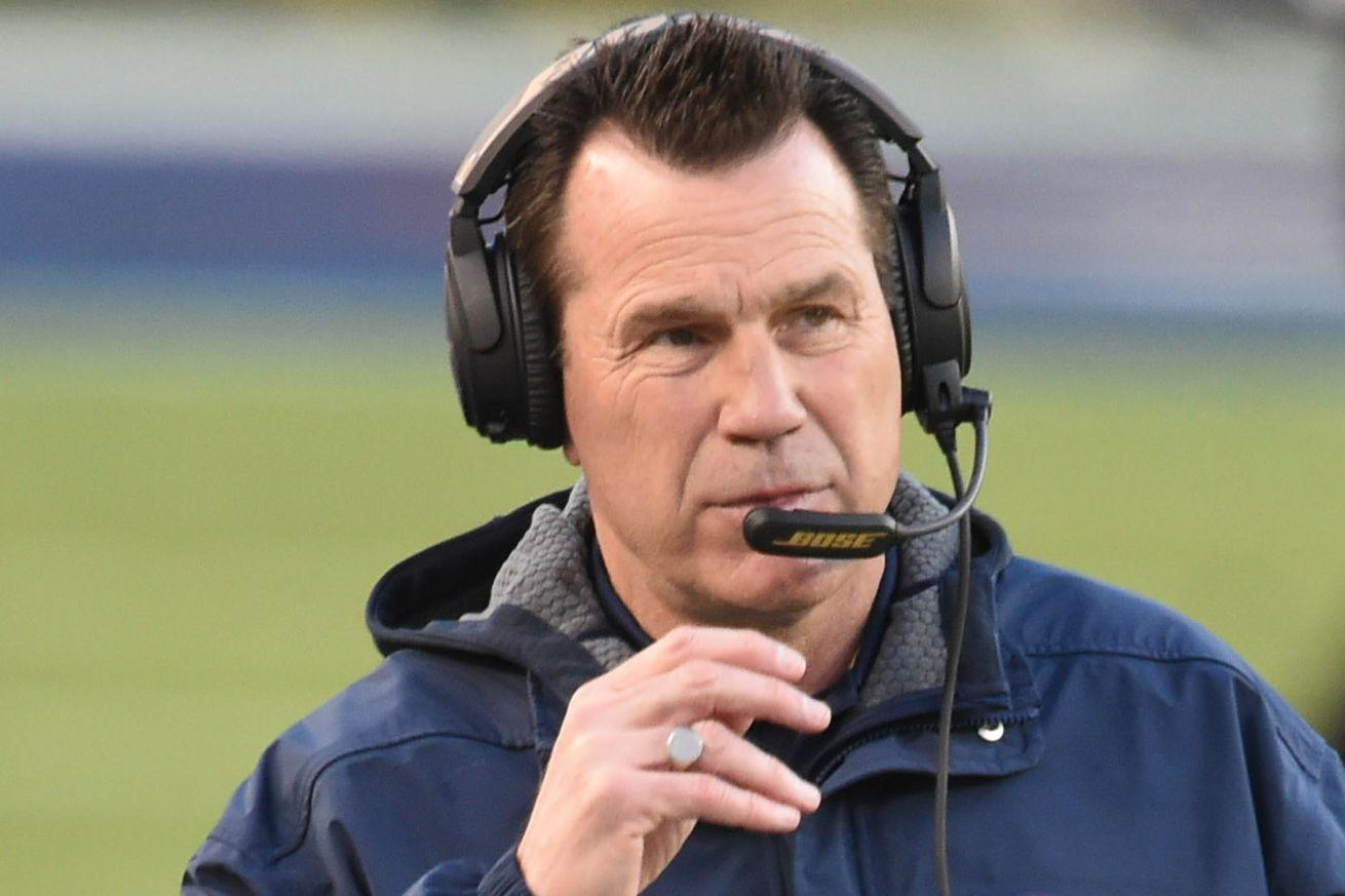Gary Kubiak joins exclusive club of former players who have won Super Bowls as head coaches