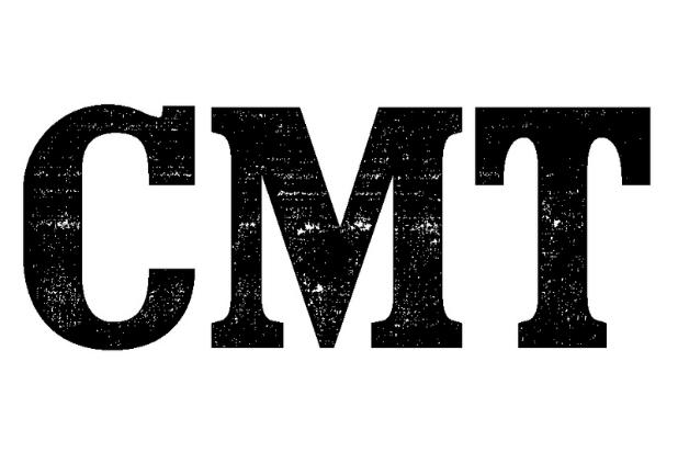 CMT Names Kurt Patat Senior Vice President of Communications