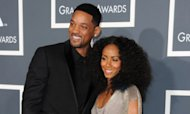 Will Smith And Wife Jada Deny Split Rumours