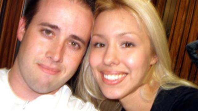 Sneak peek: Picture perfect - The trial of Jodi Arias