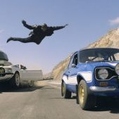 Box Office Report: 'Fast 6' Topping Biggest Memorial Day Weekend of All Time