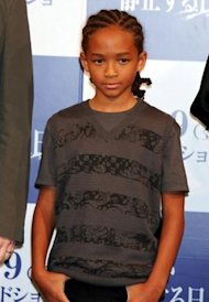 Jaden_Smith_Boy_Nobody