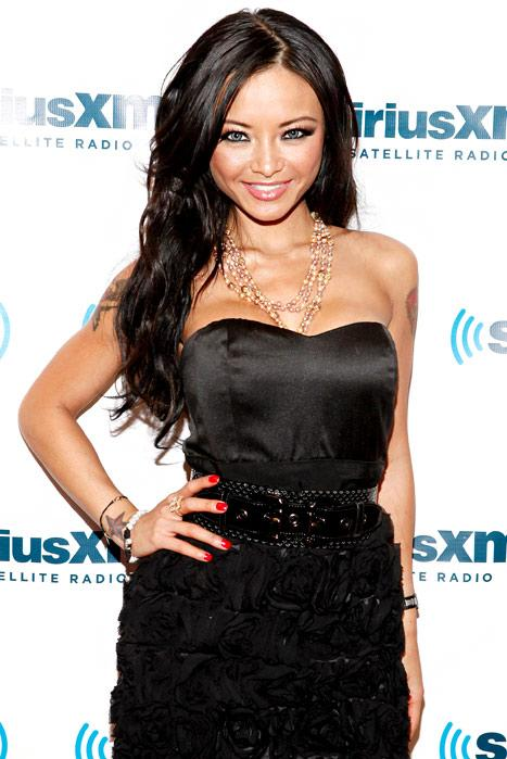 Tila Tequila Opens Up About Rehab, Brain Aneurysm