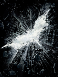 'The Dark Knight Rises' Teaser Trailer Leaked - UPDATED!