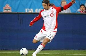 Frings to undergo season-ending surgery