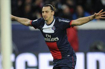 PSG is ready for Champions League glory, says Ibra