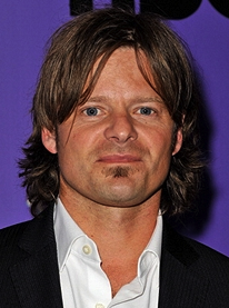 Steve Zahn To Star In ABC Pilot 'Influence'