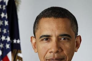 Election 2012: Obama Heads to Twitter to Celebrate Re-Election