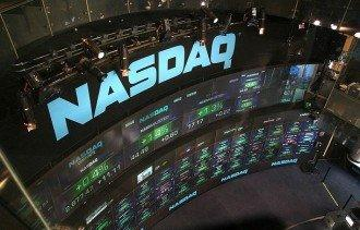 5 Essential Steps to Prepare for an IPO