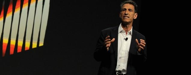 Emails show Sony was ripe for hacking