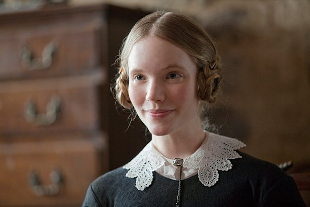Jane Eyre Focus Features 2011 Tamzin Merchant