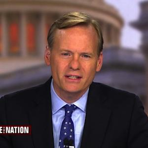 John Dickerson's field notes: Political truth-tellers