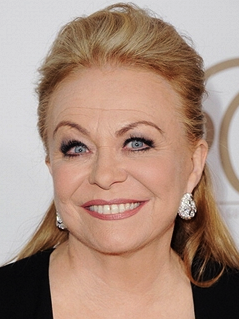 Jacki Weaver Joins CBS Comedy&nbsp;&hellip;