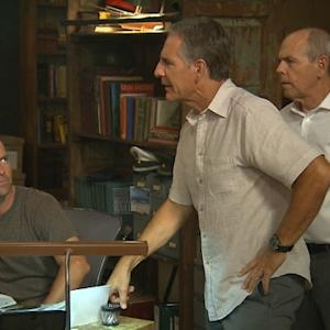 How 'NCIS: New Orleans' Sets Itself Apart