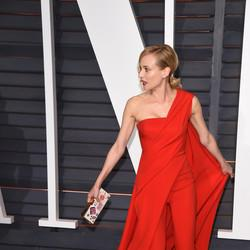 The Red Carpet Trend You Can Wear All Year Long