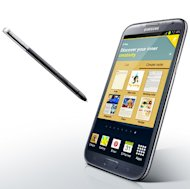 Root Galaxy Note 2 N7100 on Android 4.3 Bypassing Knox Warranty Void Bit