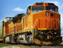 Social Security and railroad retirement benefits