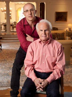 TCM Film Festival: Producer Richard Zanuck's Life Remembered