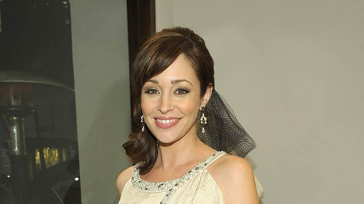 Autumn Reeser BM Str Opng
