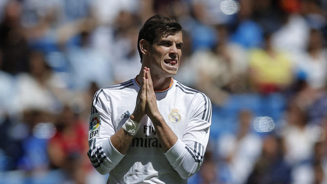 Madrid seek to win 10th Champions League crown