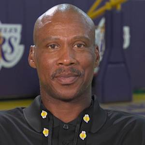 Byron Scott joins Jim Rome