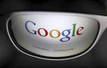EU lays groundwork to file antitrust charges against Google - WSJ