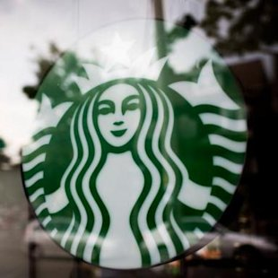 Do you know where your fave Starbucks drink comes from?